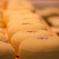 Что попробовать в Нидерландах — гид по голландской кухне