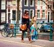 Амстердам (ФОТО) — коллекция фотографий Амстердама