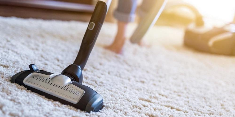 astuces pour nettoyer vos tapis sans
