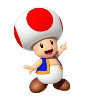 898px-Toad_MKR