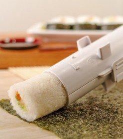 bazooka-a-sushis