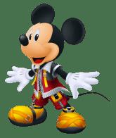 King_Mickey_KHREC