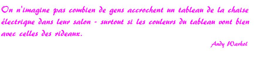 citation 31
