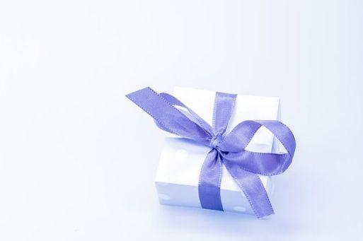 idées cadeaux homme