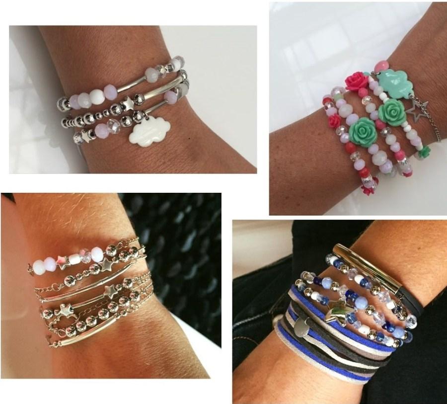 bracelets-ibiza