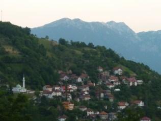 Apres Sarajevo
