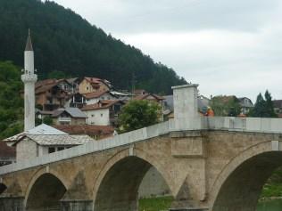 Avant Mostar