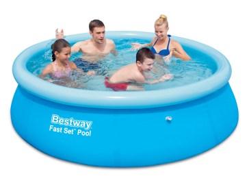 piscine-autoportante-ronde-bestway-305-x-76-cm