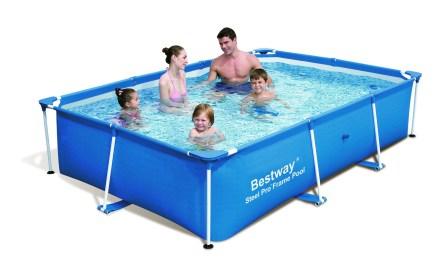 piscine-tubulaire-rectangulaire-bestway-259x170x61cm
