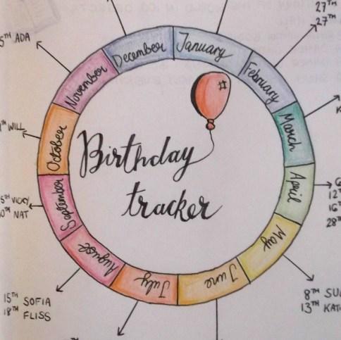 calendar-wheel-bullet-journal-2