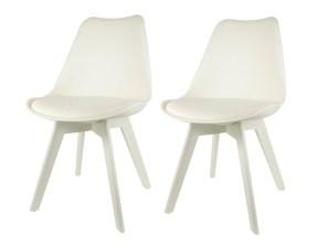 chaise-full-blanc