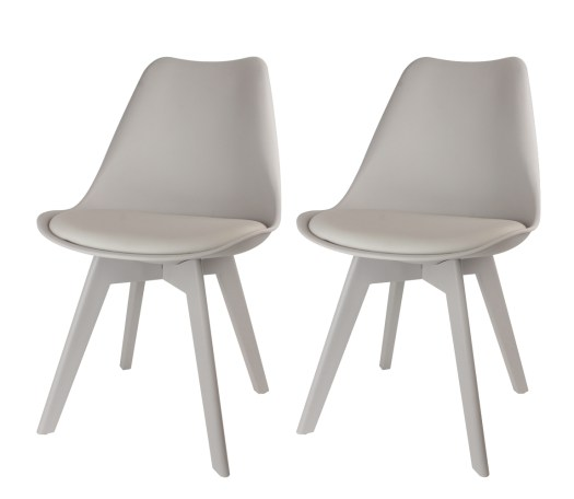 chaise-full-gris