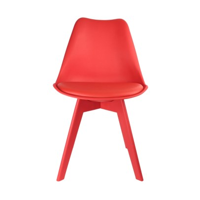 Chaise-full-rouge-face