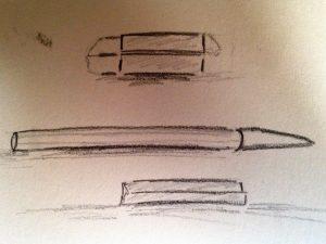 Quelles sont les meilleures fournitures pour débuter le dessin.
