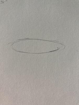 Comment dessiner un nid en 5 minutes