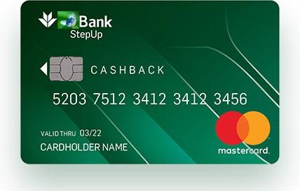 Mở thẻ tín dụng VPBank online nhận thẻ tận nhà chỉ sau 48 giờ
