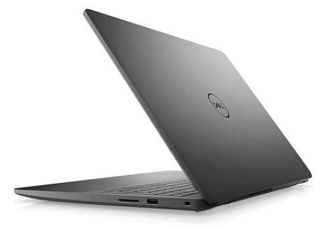 "Laptop Dell Inspiron N3501C i3 Ram 4GB SSD 256GB 15.6"""