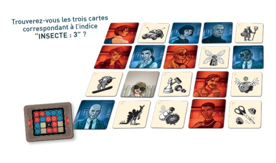 codenames-images-eclate