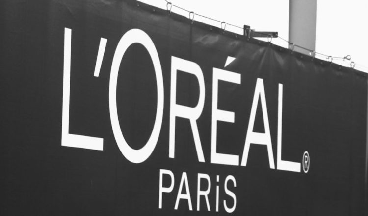 L'Oréal is revolutionizing videoconferencing