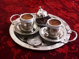 une excursion culinaire à Istanbul