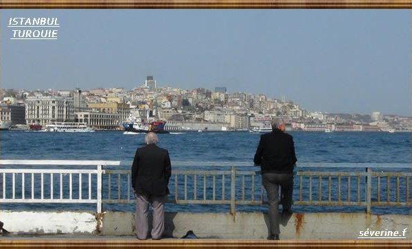istanbul-3-copy