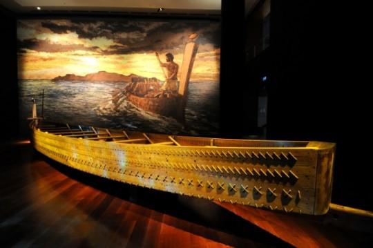 Le Musée Sakip Sabanci à Istanbul