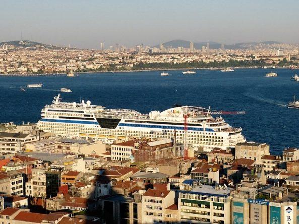 croisiere-istanbul-turquie