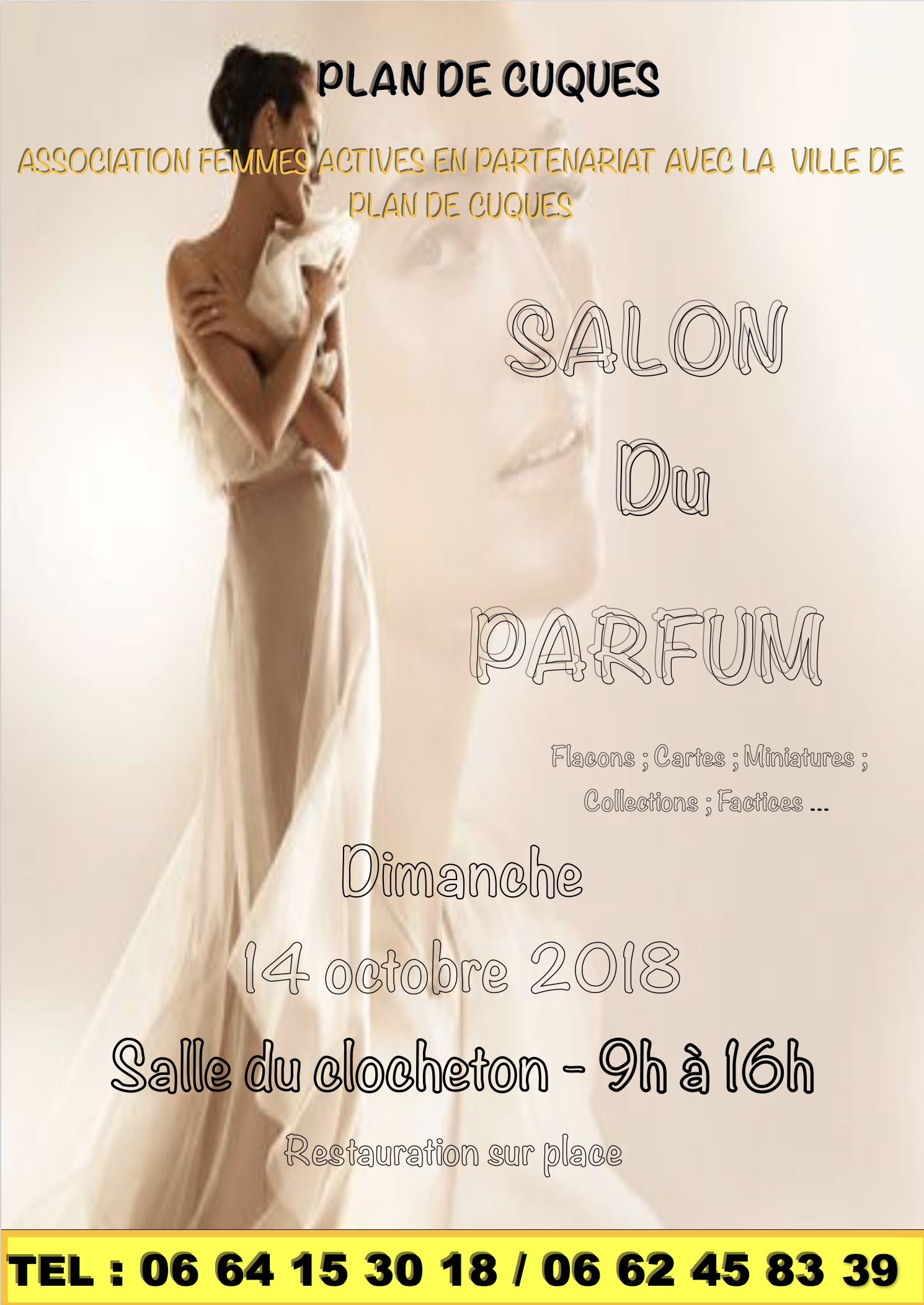 https://i1.wp.com/toutenparfum.files.wordpress.com/2018/05/plan-de-cuques-affiche.jpeg?ssl=1&w