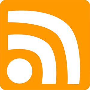 L'attribut alt de cette image est vide, son nom de fichier est RSS-Toutinfos.png.