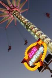 Air Swing