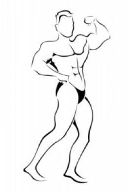 augmenter testosterone