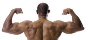 vitamines mineraux testosterone