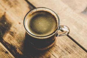 Le café pour augmenter sa testostérone