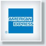 Logo American Express Blog