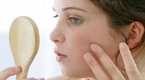 ACNE - Les causes et les meilleurs traitements