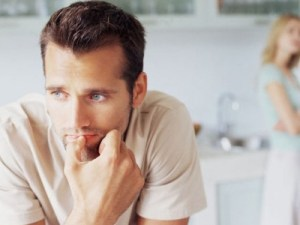 Les 7 Erreurs amoureuses que font les couples, et comment les éviter