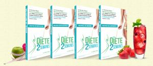 Diete2semaines