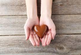 Bienfaits du chocolat | Incroyables découvertes surtout pour le cœur