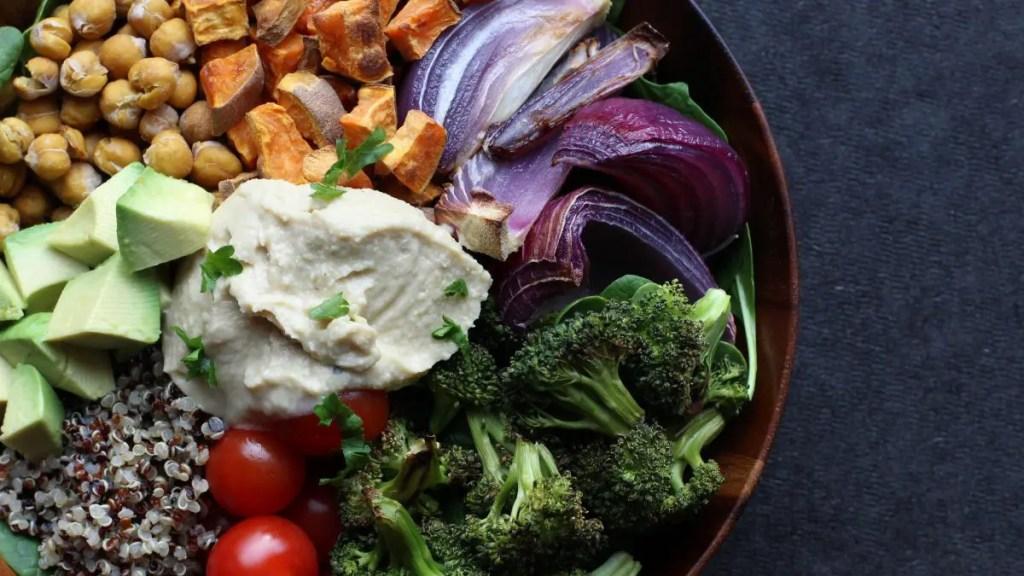 <pre>Inverser l'obésité massive avec un régime