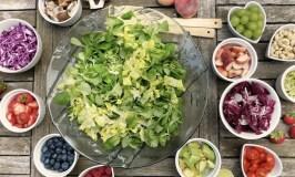 Comment réaliser une synergie alimentaire