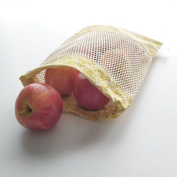 Emballages - Sacs à Vrac - Géométrie de Triangles