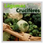 3 légumes uniques bruleurs de graisse abdominale