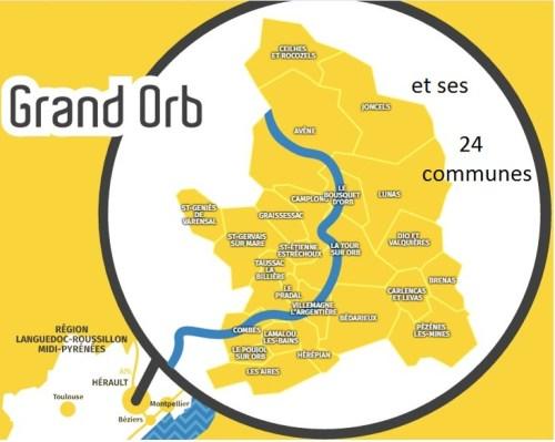 le-grand-orb-et-ses-24-communes