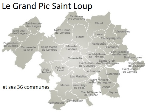 le-grand-pic-saint-loup-et-ses-36-communes