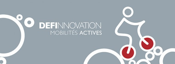 Vélo, innovation et technologie – Rencontre avec Denis Pansu, responsable innovation à la FING, Fondation Internet Nouvelle Génération