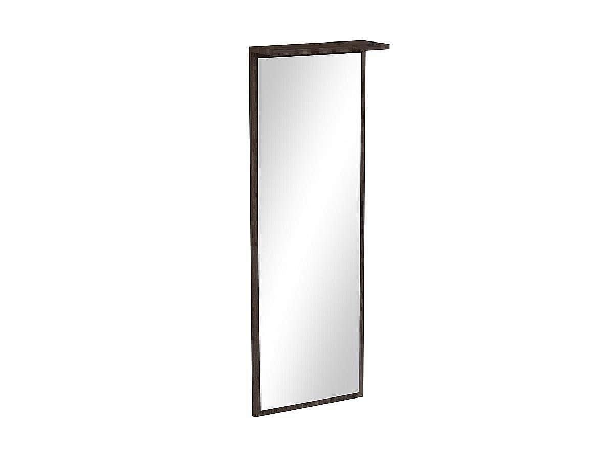 Мебель. Зеркала