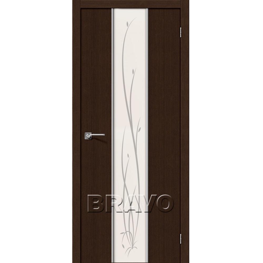 glejs-2-twig-3d-wenge