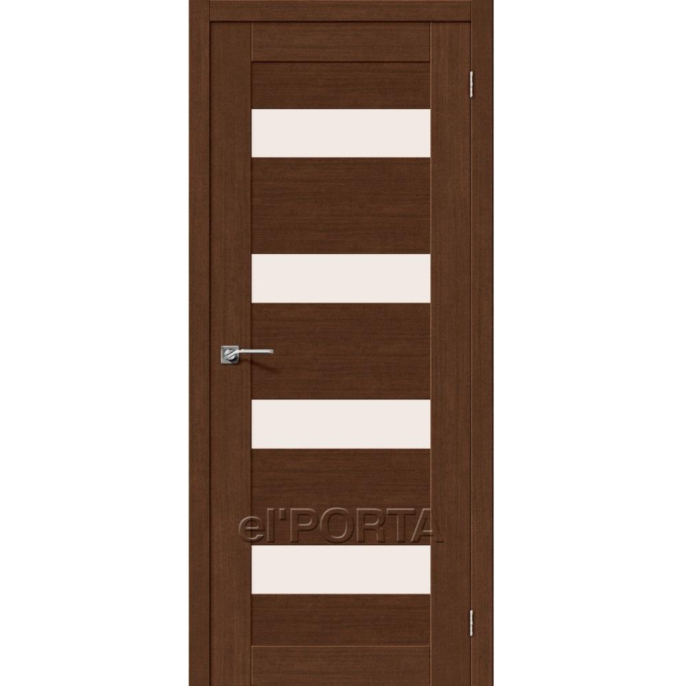 legno-23-brown-oak
