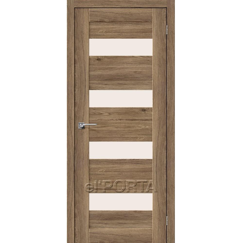 """Двери. Экошпон """"LEGNO"""""""