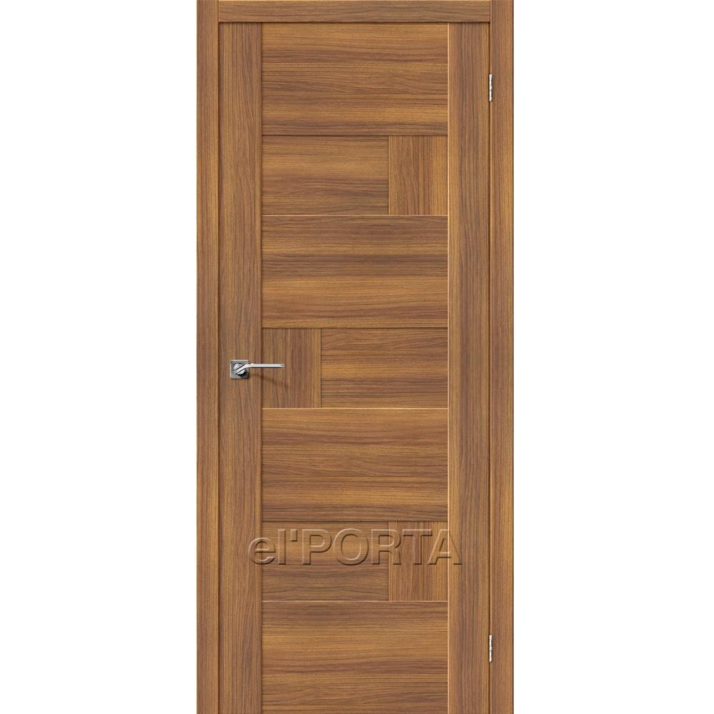 legno-38-golden-reef